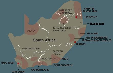 sa-map